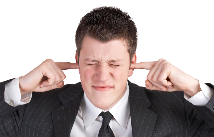Tinnitus, commonly called ringing ears is a problem for many people