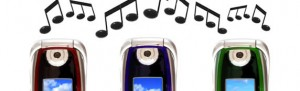 Ringtones only teens can hear?