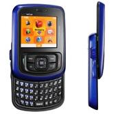 SAMSUNG SGH-A650 USER MANUAL Pdf Download.